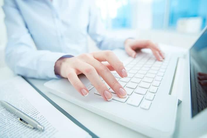 מתכנת וורדפרס