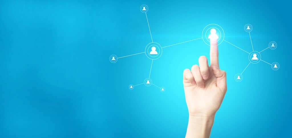 קידום אתרים ברשת באמצעות קישורים