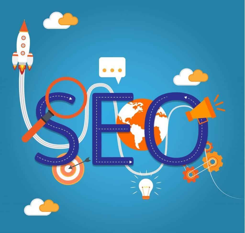 מה זה קידום אתרים ולמה זה אחד הערוצים החזקים ביותר לשיווק?