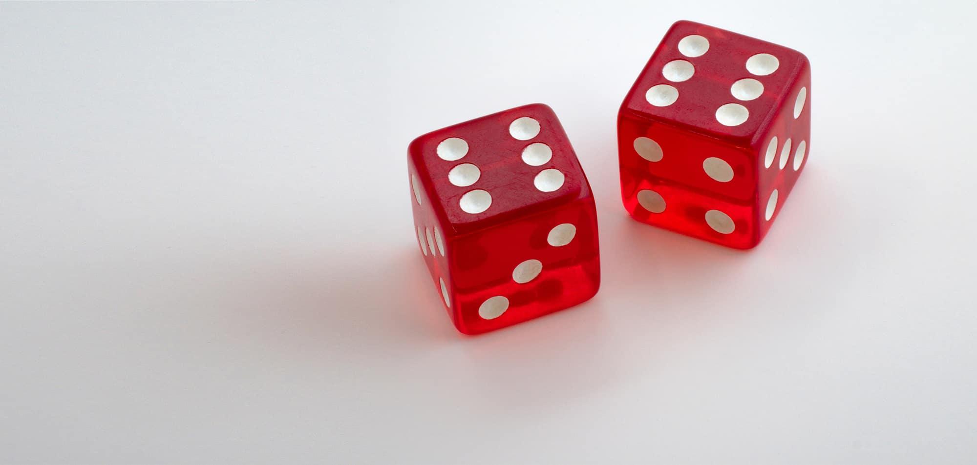 איך להיות מקום ראשון בגוגל