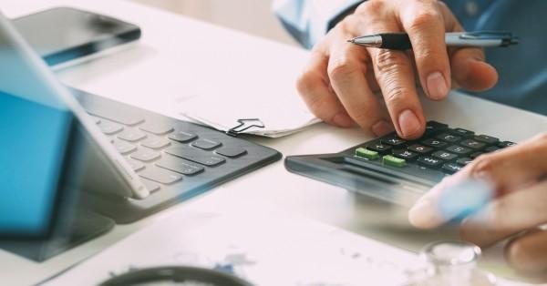 הורדת עלויות הפרסום