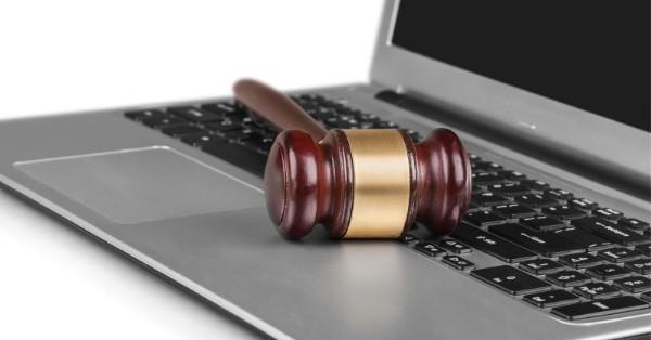 קידום אתרי עורכי דין