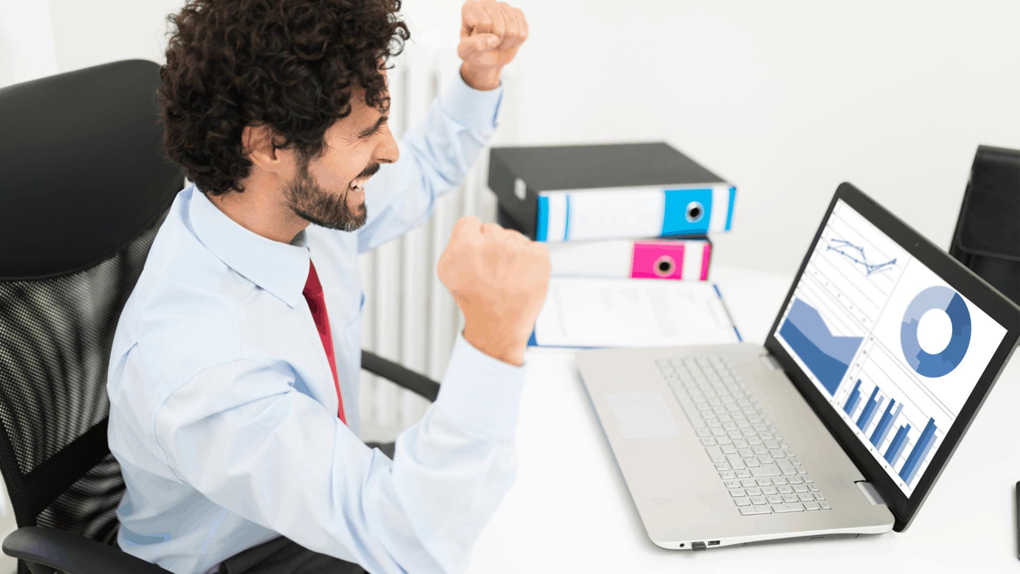 יתרונות קידום אתרים