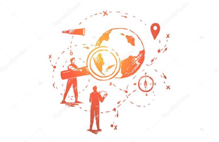 20 סיבות לכך שכל עסק זקוק לתהליך קידום אתרים