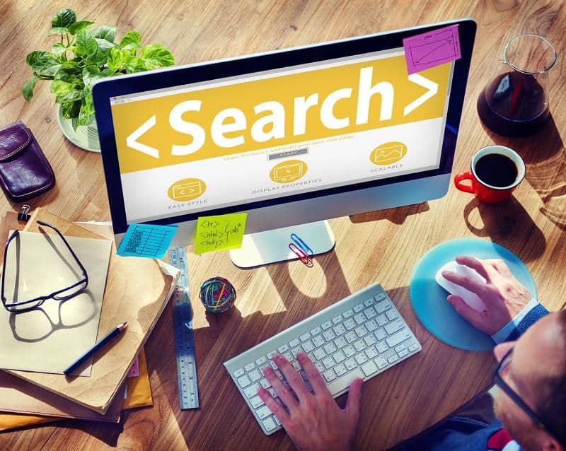 כלים למחקר מתחרים – איך הם יכולים לסייע לכם?