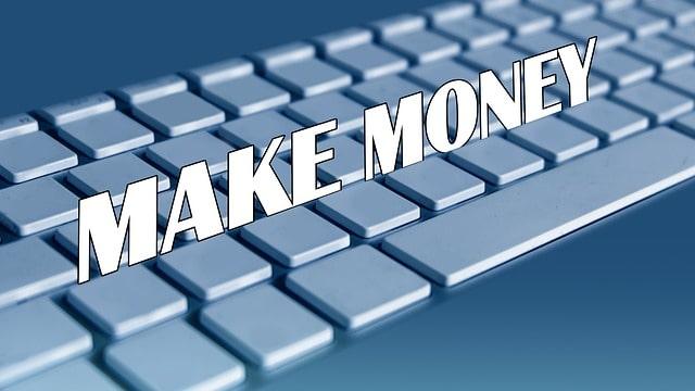 איך לעשות כסף מהבית - כל השיטות