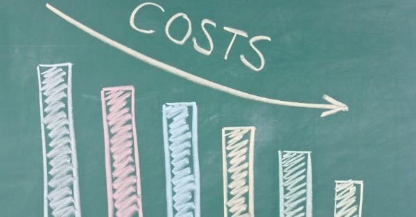 קידום אורגני מוריד עלויות