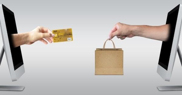 קידום חנויות מקוונות