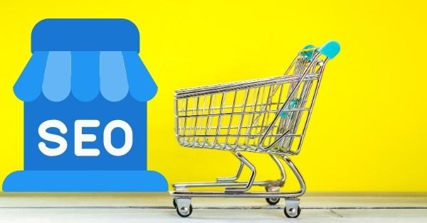 היתרונות של קידום אורגני לחנות אונליין