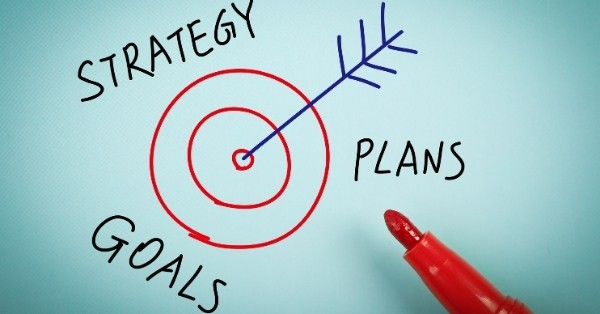 אסטרטגית קידום אתרים