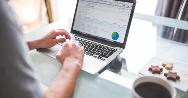 היתרונות של קידום אתרים לעסקים קטנים