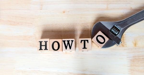 איך לקדם אתר האתר שלכם
