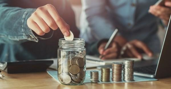 קידום אתרים חוסכת כסף