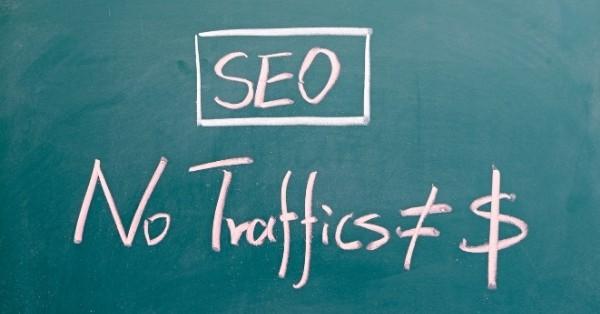 מה ייצא לך מקידום האתר באינטרנט